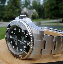 もう後悔しない!失敗知らず腕時計を選ぶ5つのコツ