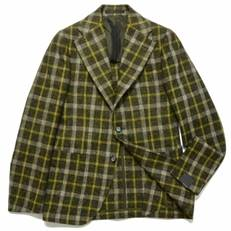 あなたは TAGLIATORE(タリアトーレ)のジャケットを着こなす自信はありますか? 【厳選5選】