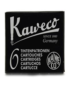 【愛好家多数】 携帯性に優れた復刻版のカヴェコの万年筆