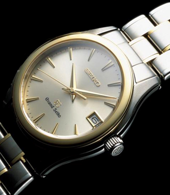 知れば納得!男の腕時計選びにクォーツが良い理由!
