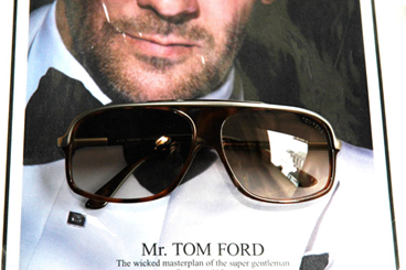 http://blinc-vase-magazine.com/tag/tom-ford/page/4/