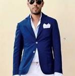http://www.mensclub.jp/fashion/snap/firenze13_0816/