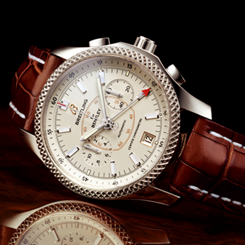 http://www.tompkins.jp/w/detail/index/dirName/breitling-for-bentley/id/610