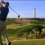http://dailynewsagency.com/2011/04/27/golf-in-bombing/