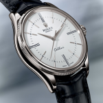 http://www.rolex.com/ja/watches/cellini-time/m50509-0005.html