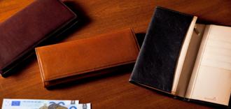 財布を制する!これだけは押さえておきたい財布選びのポイント