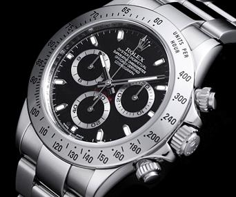 スイスブランドの腕時計が欲しい人は、他にいませんか?スイスの有名時計メーカーまとめ