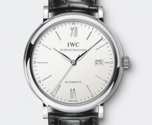 http://www.iwc.com/ja/collection/portofino/IW3565-w-mid/