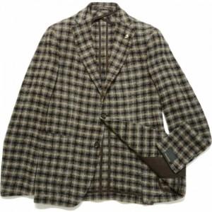 http://www.bronline.jp/item/detail/9121/?shop_mode=guji