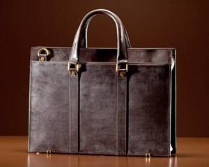 http://www.nagazaifu-mania.com/05_various/briefcase.html