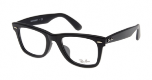http://www.ohmyglasses.jp/brands/rayban/frame/rayban-rx5121-2477-50