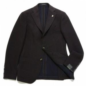 http://www.bronline.jp/item/detail/8513/?shop_mode=guji