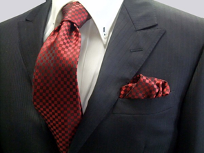 http://necktie.allety.net/color.php?color_group=1