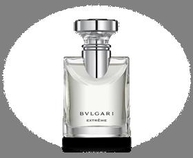 http://www.bulgari.com/ja-jp/products/83364-e.html