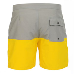 http://www.mrbeachwear.com/en/saturdays-surf-nyc/boardshorts/?RwGal=true&advanced=1&produttori_ID=2&nodi_ID=0&language=1