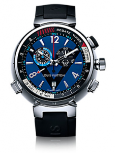 http://jp.louisvuitton.com/jpn-jp/products/tambour-regatta-navy-004471