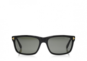 http://www.tomford.com/hugh-polarized-square-wayfarer-sunglasses/FT0337P.html?dwvar_FT0337P_color=01N#start=1