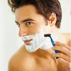 http://www.gianteagle.com/Pharmacy/Health-Wellness/Newsletter/Articles/A-Guys-Guide-to-Shaving/