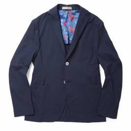 http://www.bronline.jp/item/detail/28747/?shop_mode=#.VRJfGRw_2HA