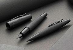 http://www.faber-castell.jp/55915/WRITING-INSTRUMENT/default.aspx