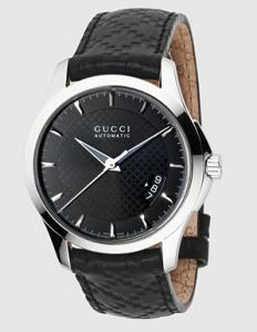 http://www.gucci.com/jp/styles/298136I18A08489#