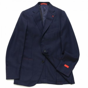 http://www.bronline.jp/item/detail/8277/?shop_mode=ring