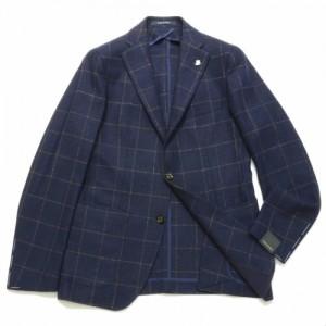 http://www.bronline.jp/item/detail/8488/?shop_mode=guji