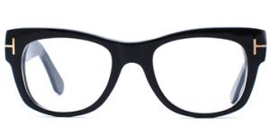 http://klein-eyewear.com/tomford