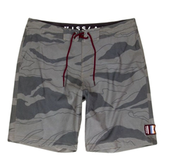 http://www.shopstyle.com/browse/mens-swimsuits/Ron-Herman-US