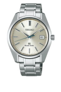 https://www.seiko-watch.co.jp/gs/collection/detail.php?pid=SBGV005