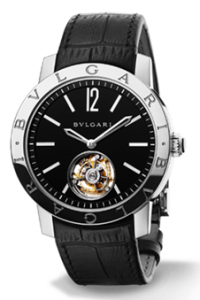 http://www.panerai.com/ja/collections/watch-collection/radiomir-1940/radiomir-1940-3-days-automatic-acciaio---45mm_pam00572.html