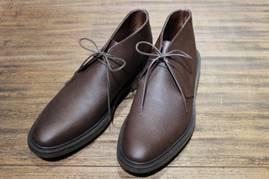 http://news.hankyu-dept.jp/mens-tokyo/mtblog/?c=zoom&pk=1677