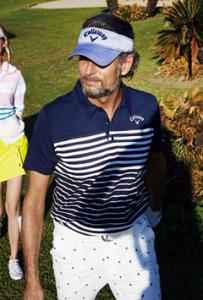 http://shop.golfdigest.co.jp/newshop/f/contentsid_callawayapparel-coordinate-mens9?makerCd=00027