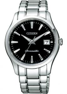 http://citizen.jp/the-citizen/lineup/titanium/570955.html