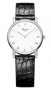 http://www.chopard.jp/catalog/product/gallery/id/2647/image/9164/