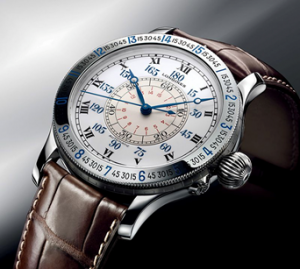 http://www.longines.jp/#!/watches/heritage-collection/l2-678-4-11-0