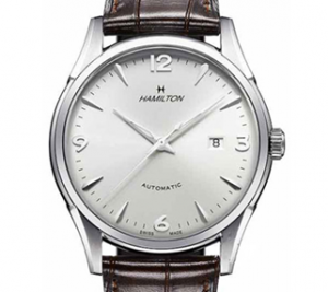 http://gragg.jp/blog/mens_formal_watch/