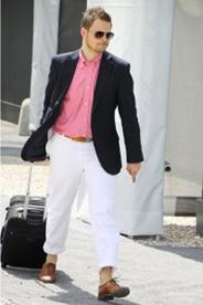 http://fashion-plan.biz/coordinate/white-pants-coordinate-2012-06-16/466/