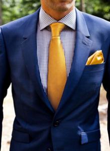 http://suit.blog.jp/%E3%83%9D%E3%82%B1%E3%83%83%E3%83%88%E3%83%81%E3%83%BC%E3%83%95