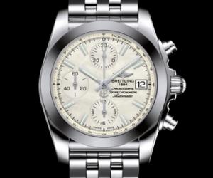 http://www.breitling.co.jp/products/chronomat/chronomat_38_sleekt/