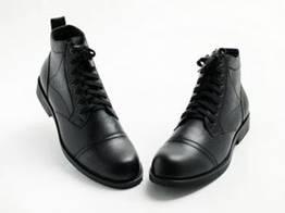 eshoes.shop-pro.jp