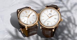 http://www.iwc.com/ja/news/the-portofino-for-two-from-iwc-schaffhausen-a-very-special-way-to-tie-the-knot/