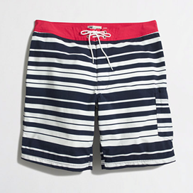 Https Factory Jcrew Com Mens Clothing Shorts Shorts Prdovr   Jsp