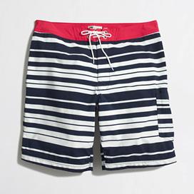 https://factory.jcrew.com/mens-clothing/swim/PRDOVR~C4418/C4418.jsp