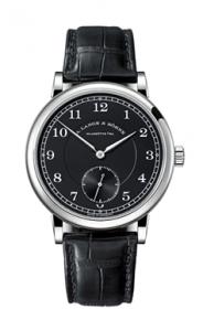 http://www.alange-soehne.com/ja/timepieces/1815/#1815-200th-anniversary-f-a-lange