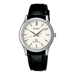 http://www.seiko-watch.co.jp/p_search/detail/do.php?no=SBGF029