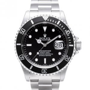 http://www.watchjournal.net/rolex/watch01003/