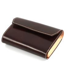 http://www.mansaw.net/shop/goods/goods/goods.php?act=Goods&mode=Detail&id=00000154