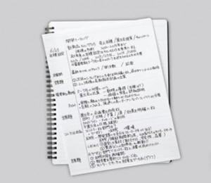 http://www.e-maruman.co.jp/mnemosyne/basic_style.html