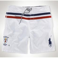 http://www.solepolo.com/ralph-lauren-beach-shorts-C-39
